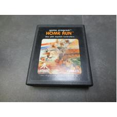 Homerun (Atari 2600, 1978)