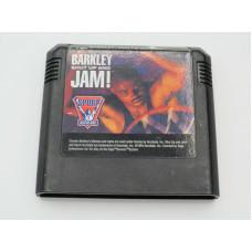 Barkley: Shut Up and Jam (Sega Genesis, 1993)