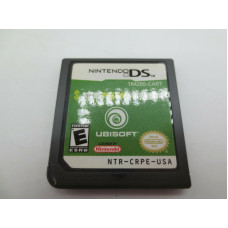 The Price is Right (Nintendo DS, 2008)