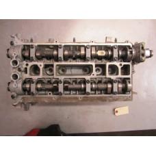 #B401 Cylinder Head 2012 Ford Focus 2.0 CM5E6090AA