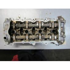 #B102 Cylinder Head 2011 Nissan Altima 2.5