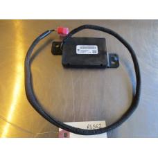grs562 keyless entry antenna 2010 chrysler town & country