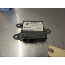 GRV346a Driver Park Assist Module 2010 Jeep Grand Cherokee 5.7 56054057AD