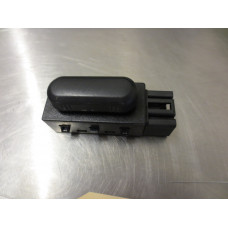 GRV555 Passenger Seat Position Switch 2012 Ford Edge 3.5