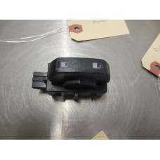 GRV560 Door Lock Switch 2012 Ford Edge 3.5 9E5T14963AAW