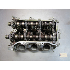 #DO02 Right Cylinder Head 2008 Toyota Sienna 3.5