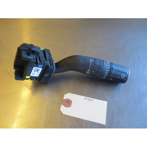 Gse Windshield Wiper Switch  Ford Edge   Cttacaw