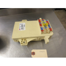 gsm614 fuse box 2011 kia forte koup 2 0 919502h510