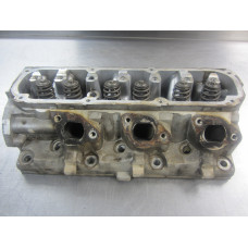 #CY09 Cylinder Head 2010 Dodge Grand Caravan 3.8