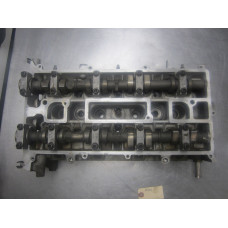 #G801 Cylinder Head 2004 Ford Focus 2.3 3S4G6090AA