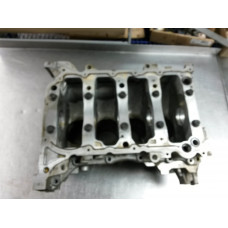#BLL12 Bare Engine Block 2012 Honda Civic 1.8