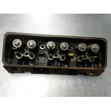 #CV01 Cylinder Head 1995 Chevrolet Blazer 4.3 12556140
