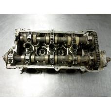 #I904 Right Cylinder Head 2003 Hyundai Sonata 2.7