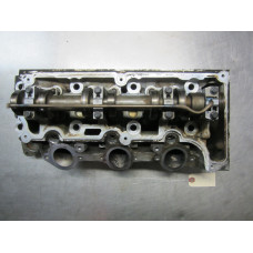 #BB03 Left Cylinder Head 2002 Ford Explorer Sport Trac 4.0 1L2E6050