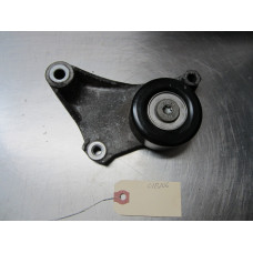 01B106 SERPENTINE IDLER PULLEY 2002 TOYOTA CAMRY 2.4