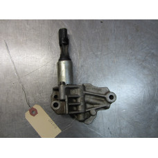 01L011 LEFT VARIABLE VALVE SOLENOID 2010 FORD EXPEDITION 5.4
