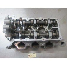 #IH06 RIGHT CYLINDER HEAD  2011 FORD EXPLORER 3.5