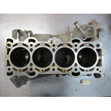#BLJ19 BARE ENGINE BLOCK 2014 FORD FOCUS 2.0 AG9E6015AB
