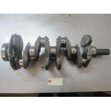 #GK03 CRANKSHAFT 2006 HONDA CIVIC 1.8