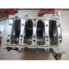 #BLI15 BARE ENGINE BLOCK 2006 HONDA CIVIC 1.8