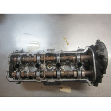 #Q503 RIGHT CYLINDER HEAD  2004 TOYOTA 4RUNNER 4.7