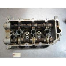 #BJ04 LOC RIGHT CYLINDER HEAD 2009 CHEVROLET MALIBU 3.6 12581596
