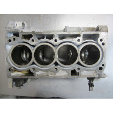 #BKE15 BARE ENGINE BLOCK 2012 NISSAN SENTRA 2.0