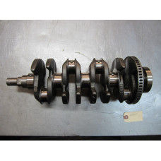 #AP05 CRANKSHAFT 2017 CHEVROLET TRAX 1.4 25193465