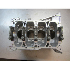 #BLR22 ENGINE KNOCK BARE 2013 TOYOTA RAV4 2.5