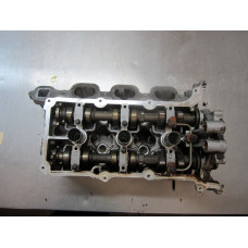 #BJ03 RIGHT CYLINDER HEAD  2011 FORD EXPLORER 3.5 AT4E6090EA
