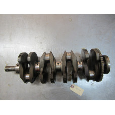 #AL08 CRANKSHAFT 2008 JEEP PATRIOT 2.4 68001694AC
