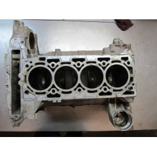 #BLI18 ENGINE BLOCK BARE 2012 GMC TERRAIN 2.4 12592995
