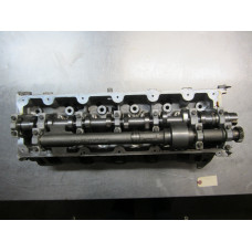 #KT01 LEFT CYLINDER HEAD  2006 FORD E-350 SUPER DUTY 6.8 1C2E6090A20A