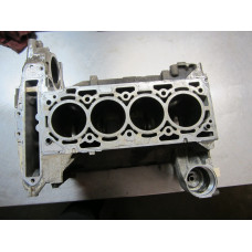 #BLG17 ENGINE BLOCK BARE 2011 BUICK REGAL 2.0 12583047