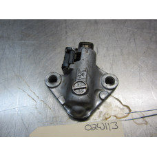02W113 TIMING TENSIONER 2010 SMART FORTWO 1.0