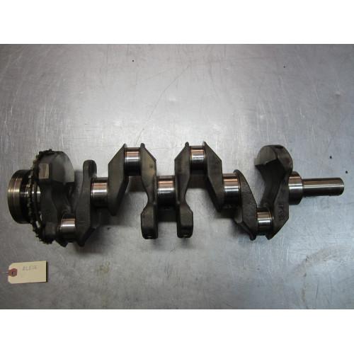 Engine Crankshaft Position Sensor BECK//ARNLEY fits 08-17 Nissan Rogue 2.5L-L4