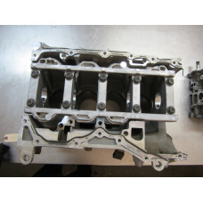 #BLL23 BARE ENGINE BLOCK 2010 FORD ESCAPE 2.5 8E5G6015AD
