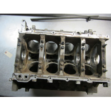#BLN44 BARE CYLINDER BLOCK NEEDS BORE 2007 GMC SIERRA 1500 5.3