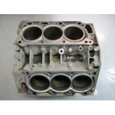 #BLM21 BARE ENGINE BLOCK 2006 HONDA ODYSSEY 3.5 11000RGL810