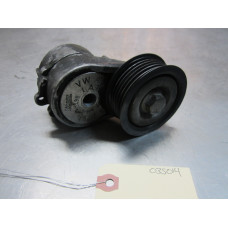 03S014 SERPENTINE BELT TENSIONER 2008 VOLKSWAGEN R32 3.2