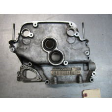 03S021 REAR TIMING COVER  2008 VOLKSWAGEN R32 3.2 066109147F