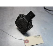 03S037 LOW OIL SENDING UNIT 2008 VOLKSWAGEN R32 3.2 6PR008079