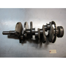 #AH06 CRANKSHAFT 2007 JEEP GRAND CHEROKEE 3.7 53020957AB