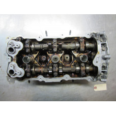 #JP01 RIGHT CYLINDER HEAD  2013 NISSAN MURANO 3.5 11040JA10A