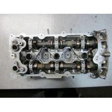 #RG08 RIGHT CYLINDER HEAD  2015 NISSAN MURANO 3.5