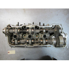 #HR05 RIGHT CYLINDER HEAD 2000 LEXUS RX300 3.0
