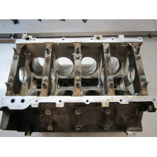 #BLB40 ENGINE BLOCK BARE NEEDS BORE 2010 CHEVROLET SILVERADO 1500 5.3