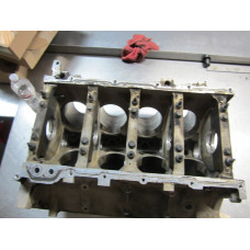 #BLT41 ENGINE BLOCK BARE NEEDS BORE 2008 GMC SIERRA 1500 5.3