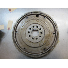 05F125 FLEXPLATE 2007 VOLVO S40 2.5