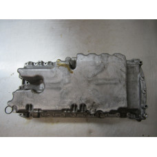 05E008 ENGINE OIL PAN 2007 VOLVO S40 2.5 30777912